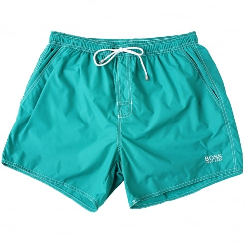 Lobster Swim Shorts