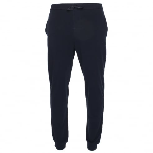 BOSS Black Long Pant CW Bottoms