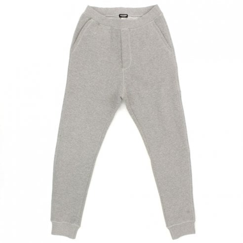 DSQUARED2 Loungewear Joggers