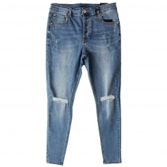 Kings Will Dream Lumor Jeans