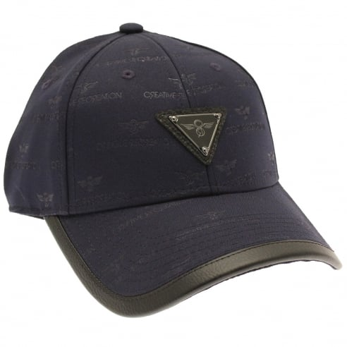 Creative Recreation Lux Baseball Cap