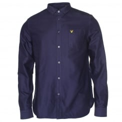 Lyle & Scott LW614V Shirt