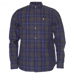 Lyle & Scott LW711V Shirt