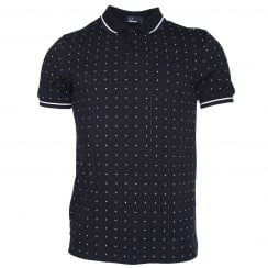 Fred Perry M1570 Polo