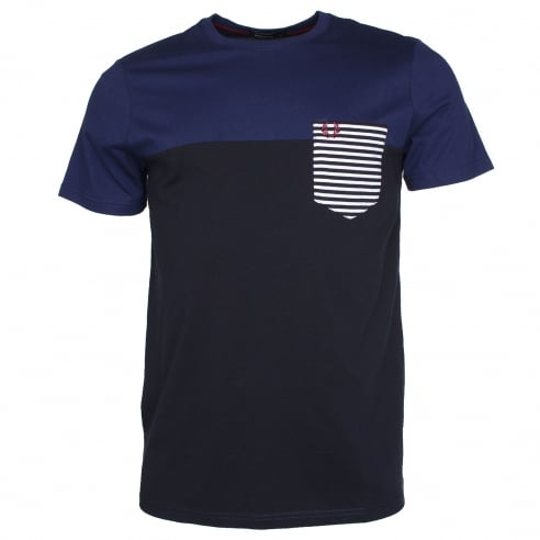 Fred Perry M1591 T-Shirt