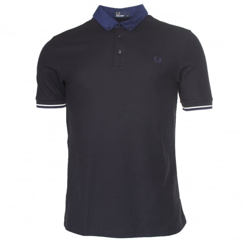 Fred Perry M2577 Polo