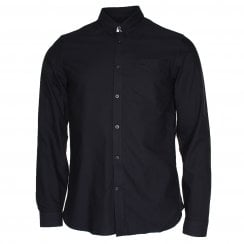 Fred Perry M3551C Oxford Shirt