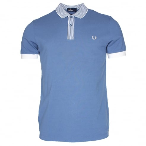Fred Perry M3556 Polo T-Shirt