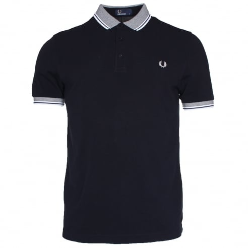 Fred Perry M3557 Polo T-Shirt