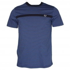 Fred Perry M3568 T-Shirt