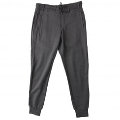 Y-3 M38490 Trackpant