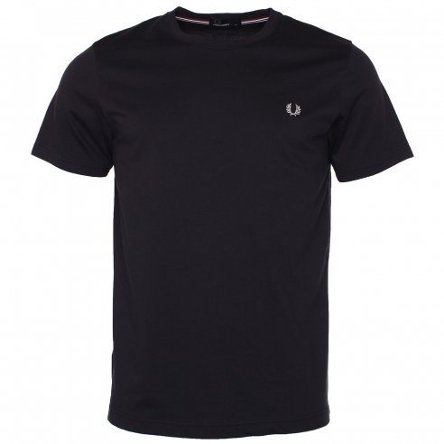 Fred Perry M6334 T-Shirt
