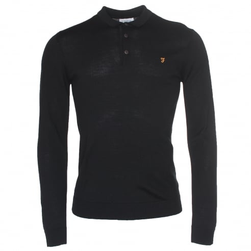Farah Maidwell Polo