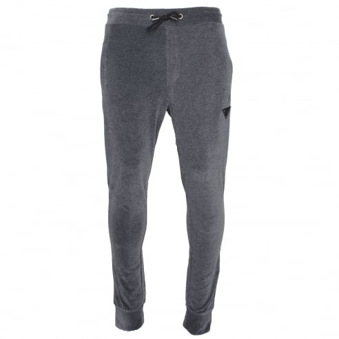 Creative Recreation Matteson Pant