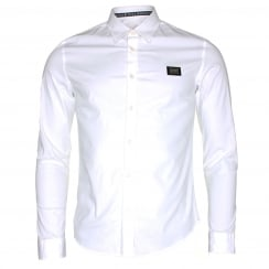 Moschino  MC73089S2891S Shirt