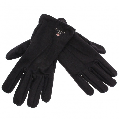 Gant Melton Gloves