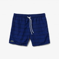 Lacoste MH4766 Swimming Trunks