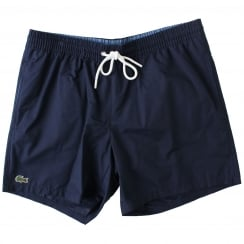 Lacoste MH7092 Swim Trunks