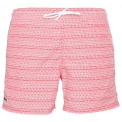 Lacoste MH7277 Swim Trunk