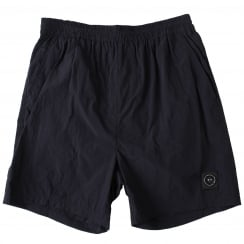 Marshall Artist Micro Swim Shorts