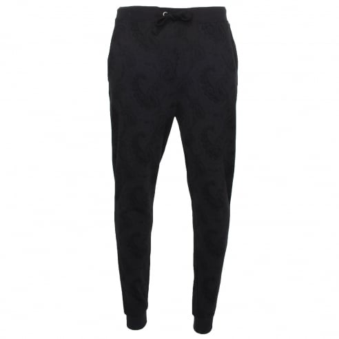 Pretty Green Midhurst Jogger