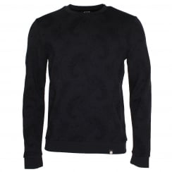 Pretty Green Midhurst Sweater