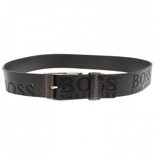 HUGO Millow Belt