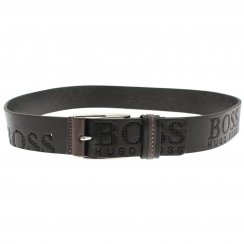 BOSS Green Millow Belt