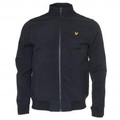 Lyle & Scott ML604VN Jacket