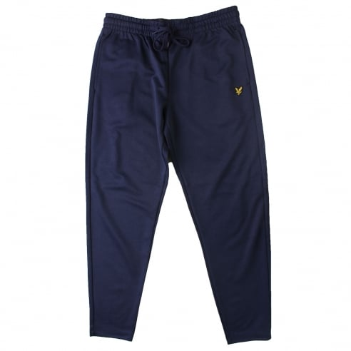 ML614V Sweat Pant