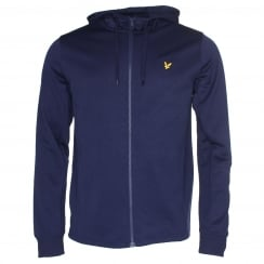 Lyle & Scott ML705V Hoody