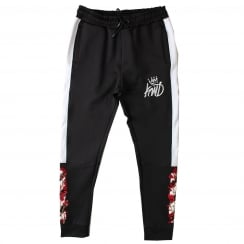 Kings Will Dream Montross Track Pant