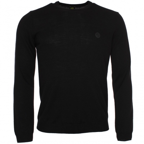 Pretty Green Mosley Sweater