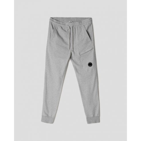 C.P. Company MSP055A Lens Jogging Bottoms