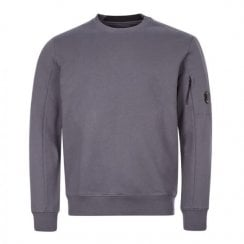 C.P. Company MSS039 Sweat Shirts