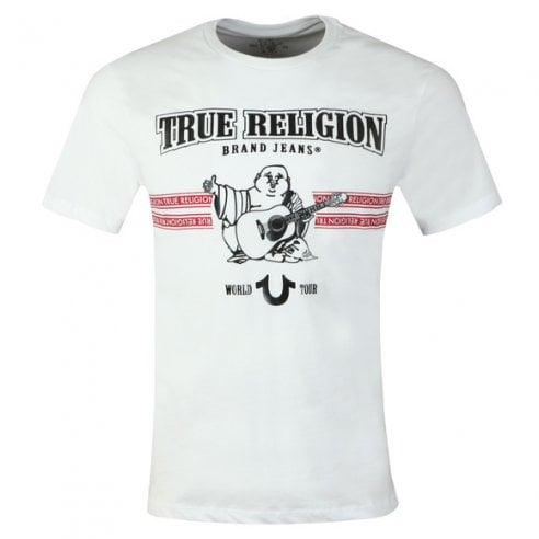 e90e58d0 True Religion Men's Clothing for Sale | The Menswear Site