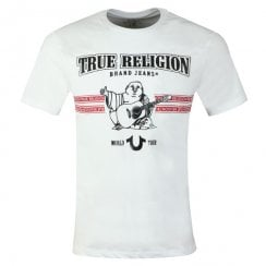True Religion New Craft T-Shirt