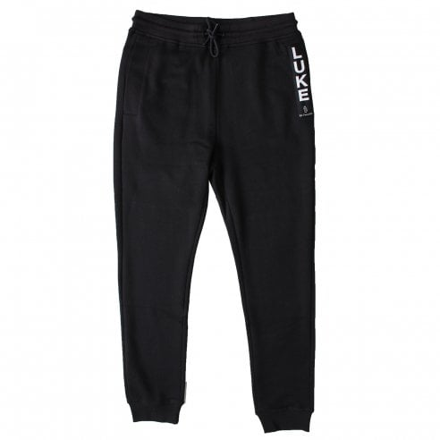 Luke 1977 New Entrance Joggers
