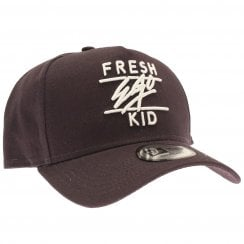 Fresh Ego Kid  New Era Cap