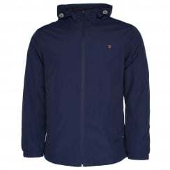 Farah Newbern Jacket
