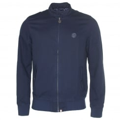 Pretty Green Newton Jacket