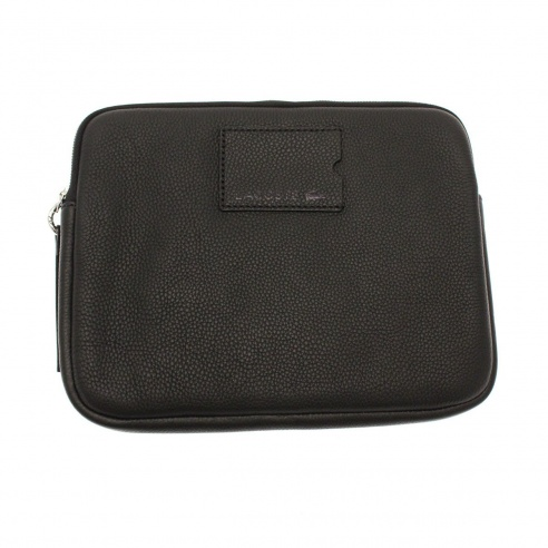 Lacoste NH0821JO Ipad Case