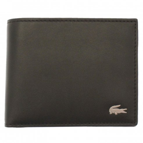 Lacoste NH1115FG Wallet