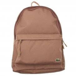Lacoste NH1595NE Backpack