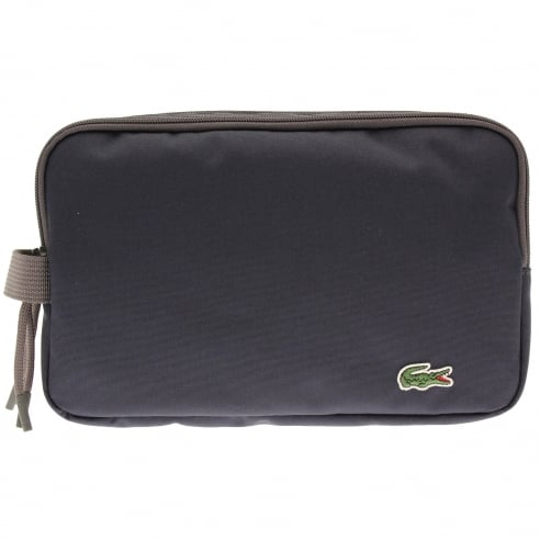 Lacoste NH1827NE Wash Bag
