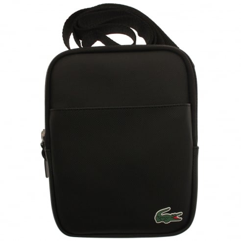 Lacoste NH2020PO Bag
