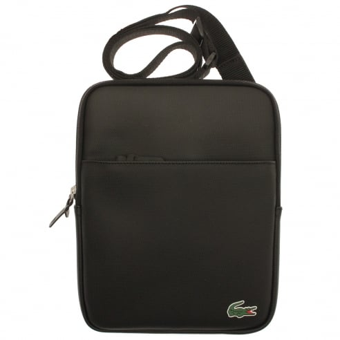 Lacoste NH2021PO Bag
