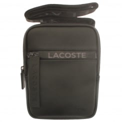 Lacoste NH222OA Bag