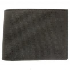 Lacoste NH2308Hc Wallet