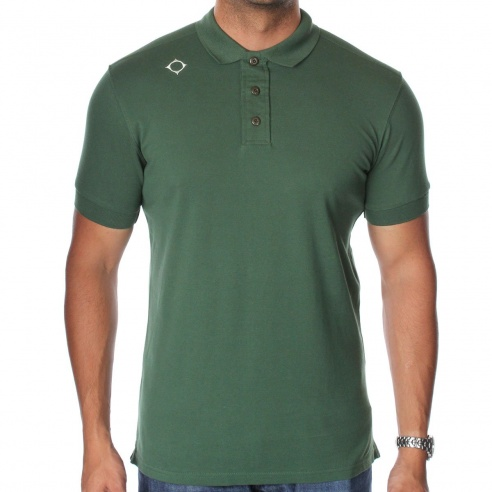 MA.Strum NS-1 Polo T-Shirt